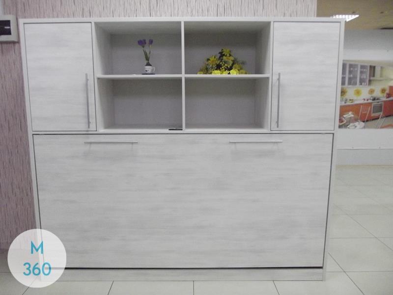 Шкаф-кровать Мая Арт 005205952